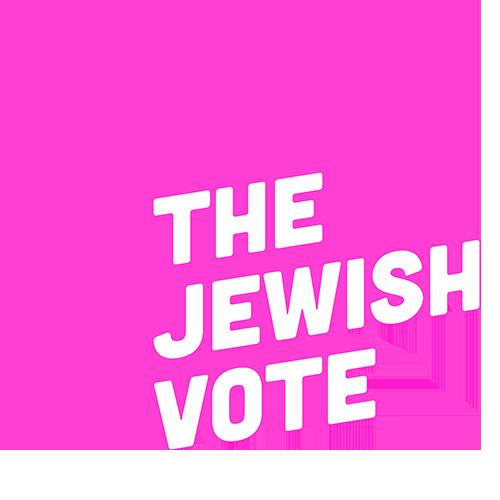 The Jewish Vote